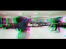 Battle United DANCE fam