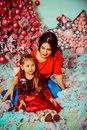 Кира Омельченко фото #32