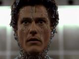 Человек-невидимка 1 сезон 1-6 серии (2000)