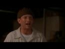 """Иногда они возвращаются  """" - Sometimes They Come Back (1991)о мотивам рассказа Стивена Кинга """"Иногда они возвращаются&"""