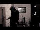 NSDC Not Stereotypical Dancing Clips Los Lügers Lobo Adolescente