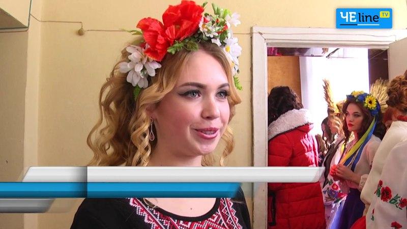 В Чернигове «Королева красоты» пожертвует деньги для онкобольной
