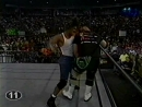 Титаны реслинга на ТНТ и СТС WCW Nitro May 24, 1999