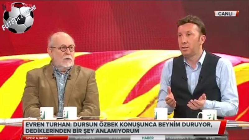 Galatasaray Mali Genel Kurul Mustafa Cengiz ve Dursun Özbek Konuşmaları Yorumları 31 Mart 2018