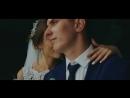 highlights Михайло & Роксолана