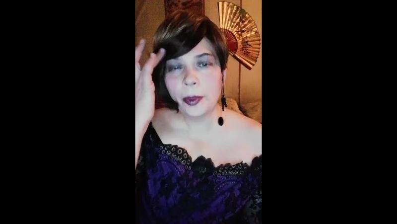 Мария Королева - Live