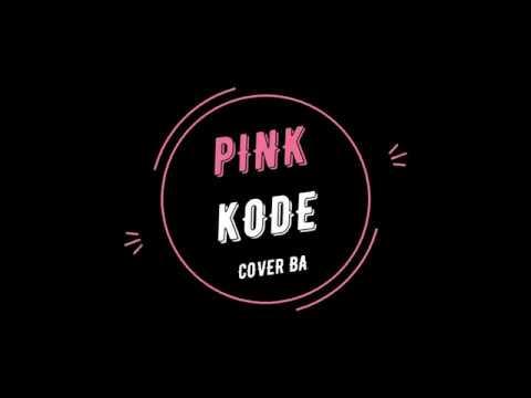 Pink Kode Live @ Ale House Mogilev