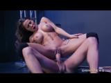 Madison Ivy &amp Xander Corvus HD 1080, All Sex, Big Tits, Brunette, Bubble Butt, Cumshot