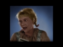 Веселые ребята (1934) WEB-DLRip 1080p