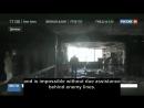 How Was Legendary Donetsk Commander Givi Assasinated Shmel, Man-portable Rocket Launcher