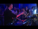 Deep House presents: Marc Romboy Boiler Room Berlin [DJ Live Set HD 720]