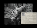 Марина Король. Катенька ©. Детям войны посвящается. стихи М.Король, читает М.Король.