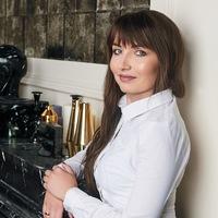 Анастасия Штанова