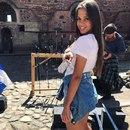 Ирина Дегтярева фото #9