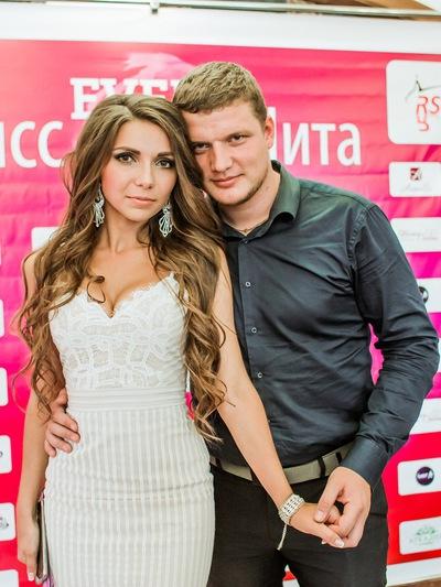 Саша Елисеев