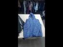 Привоз мужской одежды. Куртки, джемпера, байки, джинсы, майки, шорты, кепки, спортивка