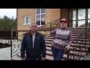 Поселок Слобода Вольная отзыв жителя Жарков Вячеслав