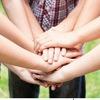 Бизнес обучение для подростков TeensProrost Тула