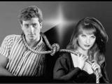 Любовный приворот Страшные последствия магических обрядов Фантастические истории