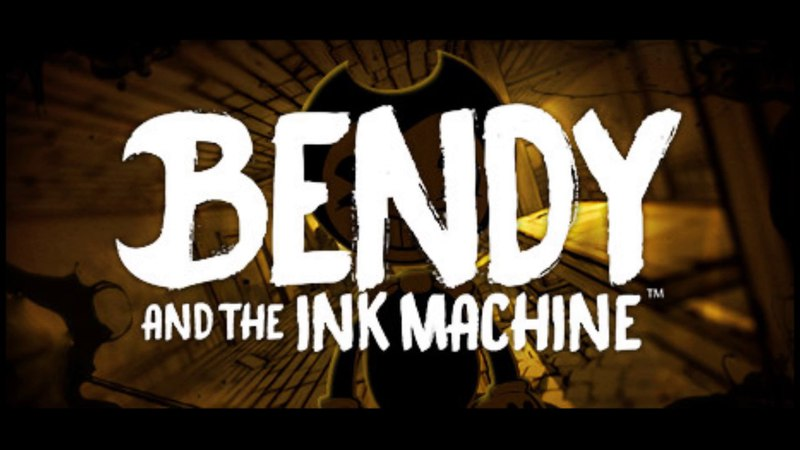 Bendy and the Ink Machine™ let's play that i regret 1