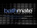 Bathmate Инструкция по применению в душе