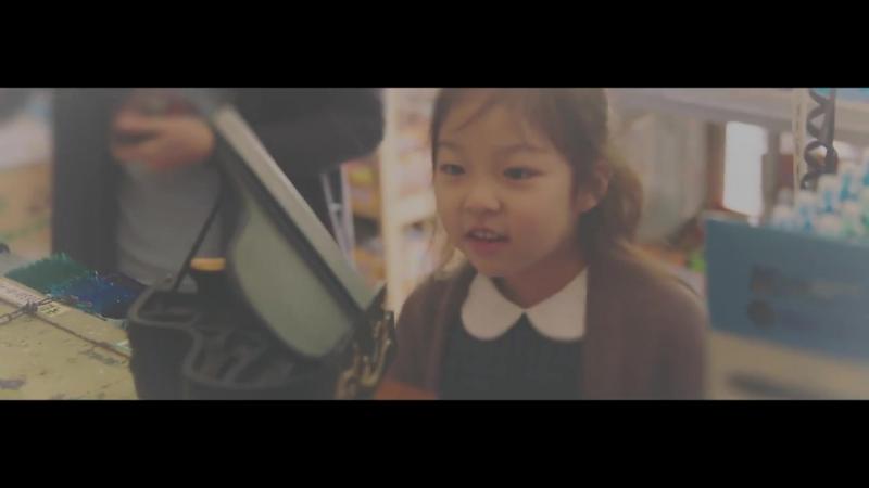 [MV]-솔라감성-Part6-눈물이-주룩주룩.mp4