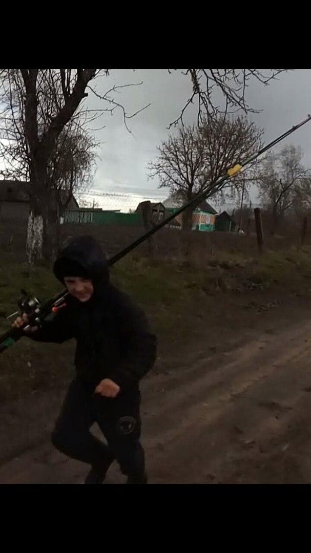 Влад Протасов, Брянск - фото №5