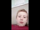 Андрей Щипакин - Live