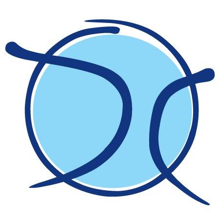 ITF «Koza Wos Tennis Cup»