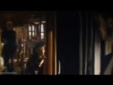 Hanerva vs Drarry | Harry Potter vine
