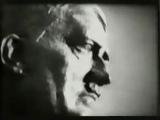 Die Bauten Adolf Hitlers - Historisches Filmdokument 1938