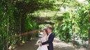 Wedding story Fanis Venera