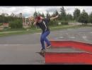 MaxTokarev ZICH bonus lost tapes 2013