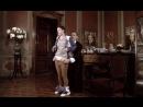 Телка и Маски-Шоу без трусов (голая актриса из маски шоу, реальная пизда в кино)