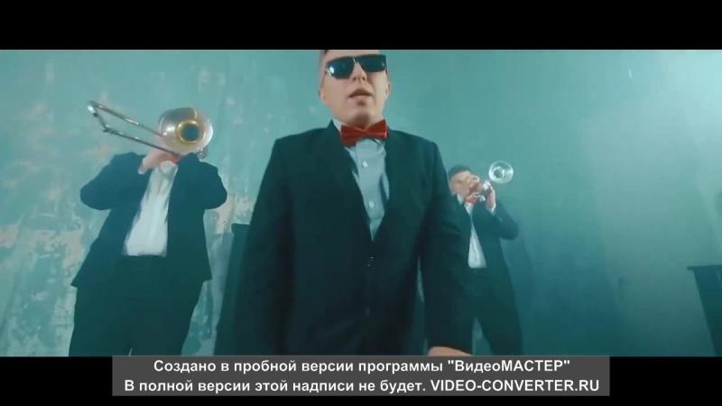 Витя АК-47