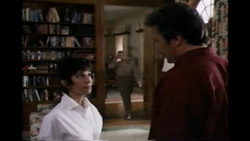 French Silk (1994) - Susan Lucci Lee Horsley Shari Belafonte R. Lee Ermey Noel Nosseck