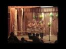 п Кыддзявидзь Танец маленьких лебедей 02 12 2007 год