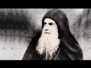 Диадема старца ПОЛНОМЕТРАЖНЫЙ ФИЛЬМ о старце Гаврииле Ургебадзе