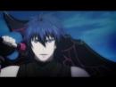 [Anime365] Я забил на волшеб (момент из аниме Hagure Yuusha no Aesthetica)