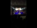 Концерт Эмина