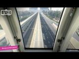 Маршрут путешествия в Дубай на 3 дня