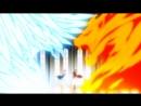 [озвучка | 21] Чёрный Клевер | Black Clover | 21 серия | озвучил Ban | SovetRomantica
