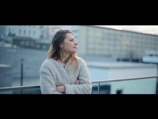David Guetta vs. The Egg - Love Dont Let Me Go (Robert Cristian Remix) ( https://vk.com/vidchelny)