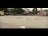 Fast Five - Don Omar Ft. Lucenzo - Danza Kuduro.mp4.mp4