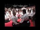 Kokyu Ryoku Tandem Ho Highlight with Tamura shihan.mp4