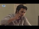 Boro Chele Telefilm Apurba Mehazabien Mizanur Rahman Aryan Bangla New
