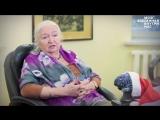Татьяна Черниговская Каким человеком вы хотите быть? Советы для тех, кто хочет развиваться.