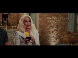 MAMMA MIA! 2 Финальный трейлер (Universal Pictures) HD