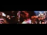 Joe Cocker Mad Dogs And Englishmen - Honky Tonk Woman