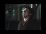 Ренат Ибрагимов - Мне тебя не понять(съёмка в Казани)